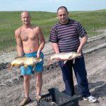 Земеделие и рибовъдство в Елхово |  А.Т.Е. ЕООД