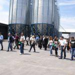 Български семепроизводител на високопродуктивни сортове | Семенарска къща Садово