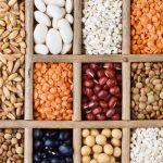 Зърнопроизводство, фуражи и хранителни продукти | БОБИКОМ – Боян Динчев ЕТ
