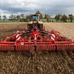 Обработка на почви, подравняване на терени, прокопаване на канали | Миза ООД