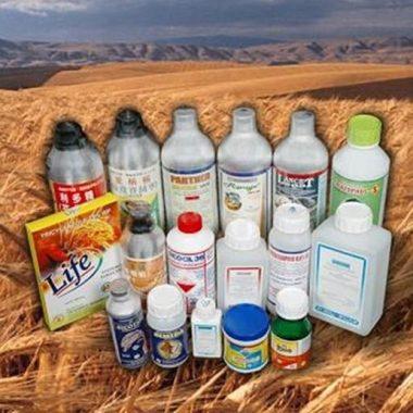 Торове, семена и пестициди Силистра | Агроекспрес Стоян Коцев ЕТ